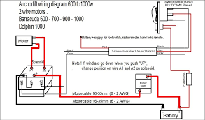 cole hersee continuous duty solenoid wiring diagram wiring