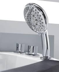 eago am198 l 5 rounded clear modern corner whirlpool bath tub eago am198 l 5