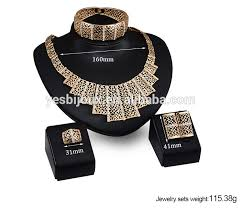 aliexpress buy fashion big size 18k gold plated men 18k gold plated jewelry set 18k gold plated jewelry set suppliers