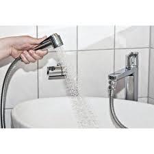 Bathroom Taps With Shower Attachment Bath Mixer Tap Shower Hose 1 Image For Wonderful Bath Taps