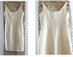 vintage dresses for wedding guests wedding guest dress etsy