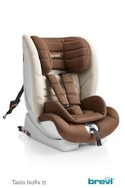 si e auto isofix child car seats 9 kg 36 kg buy at kidsroom car seats