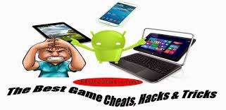 android cheats android cheats hacks tricks hungry shark evolution money