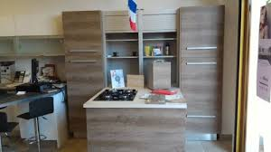 prix cuisine teissa cuisines teissa beautiful wonderful cuisine taupe et bois indogate