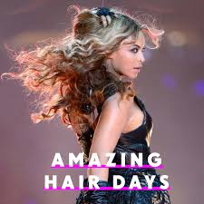 amazing hair extensions amazing hair days hair extensions hair tutorials hair