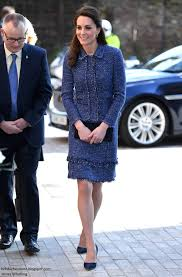 duchess kate the cambridges to visit germany and poland u0026 vote