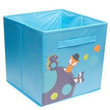 panier rangement chambre bébé boite rangement chambre bebe maison design bahbe com