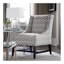 furniture swivel accent chair swivel barrel chair crate and