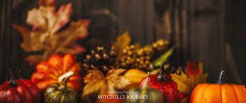 essays about thanksgiving happy thanksgiving u2014 mitchell u0027s journey