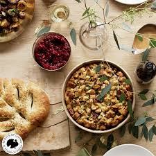 freshdirect easy cranberry sauce for thanksgiving