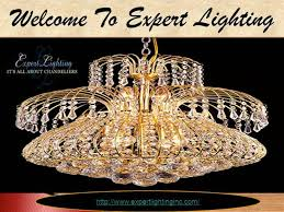 Chandelier Cleaning Toronto Crystal Chandelier Cleaning Service Authorstream