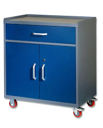 mobile storage cabinet with lock storage cabinets on wheels hcjb info