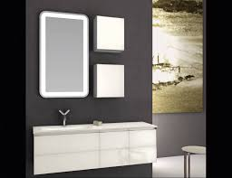 Modern Wood Bathroom Vanity Bathroom Cabinets Bathroom Vanity Modern Bathroom Furniture