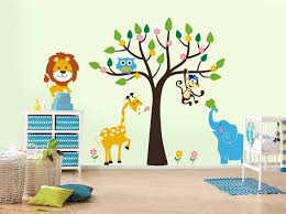 sar wall decors nursery room painting you