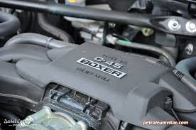 subaru boxer engine full toyota gt86 road test review petroleum vitae