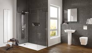 Making A Small Bathroom Look Bigger Wholesale Domestic Bathroom Blog A Complete Guide To