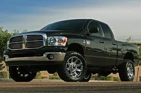 dodge ram take wheels ballistic jester wheels for sale 814 wheel rims