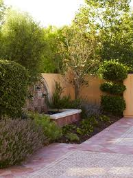 Tuscan Backyard Landscaping Ideas 437 Best New Home Ideas Images On Pinterest Acapulco Alcove And