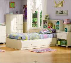 interior design styles tags interior design bedroom ideas on a