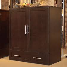 Cabinet Bed Vancouver Chest Cabinet Bed Mf Cabinets