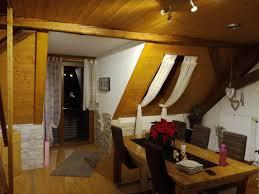 Restaurant Esszimmer Gottmadingen Wohnungen Zu Vermieten Landkreis Konstanz Mapio Net