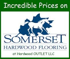 hardwood outlet hardwood flooring rochester ny