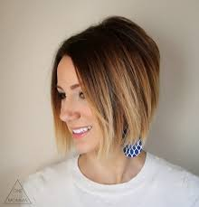 long bobs with dark hair 23 hottest ombre bob hairstyles latest ombre hair color ideas