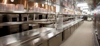 Kitchen Design Consultant Enchanting Kitchen Design Consultants Kitchen Design Consultants