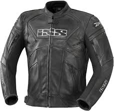 motorcycle jacket store ixs motorcycle clothing online store cheap sale ixs motorcycle