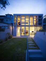100 design home extension online queens park kitchen