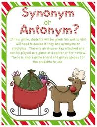 75 best slp synonyms antonyms images on language