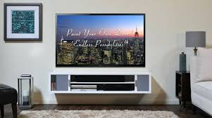 design your own home entertainment center colorful entertainment center medium size of wonderful white brown