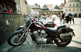 1997 honda vt600c shadow moto zombdrive com
