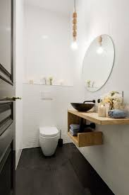 Powder Room Remodels Best 25 Small Powder Rooms Ideas On Pinterest Powder Room