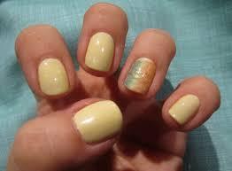 shellac from nails to nonsense