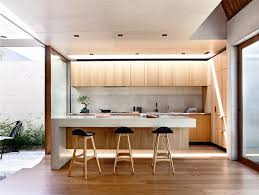 floating island kitchen floating island kitchen modern with floating modern dining tables