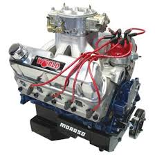 ford crate engines for sale sale o war 460 ford crate engine