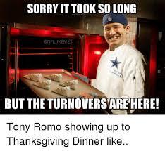 25 best memes about tony romo tony romo memes
