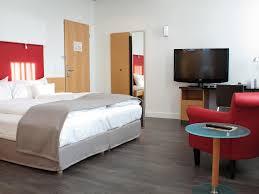 design hotel dresden dormero hotel dresden city germany booking