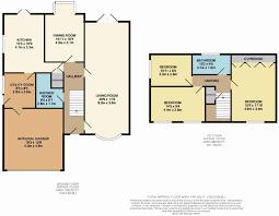 lennar floor plans 100 lennar homes next gen the hamilton tour lennar tampa