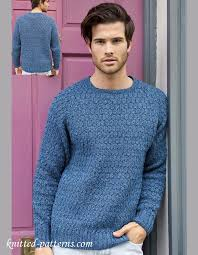 s sweater patterns 12 best knitting patterns for images on s