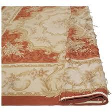 tappeto aubusson 183x183 tappeto aubusson arazzi disegno aubusson galleria