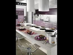 cuisine cassis déco cuisine cassis la couleur tendance quelconstructeurchoisir