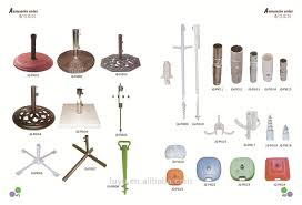 Patio Furniture Replacement Parts by Patio Furniture Patio Furniture Partsc2a0 Discount On Sets And