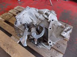 ford mondeo gearboxes u0026 gearbox parts ebay