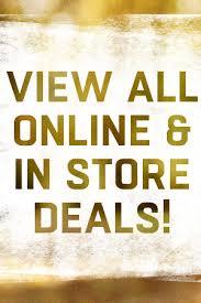 nfl shop black friday sales nfl shop officially licensed nfl fan gear store lids com