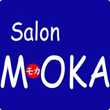 salon moka 68 reviews hair salons 2631 n halsted st lincoln