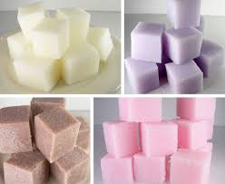 sugar cubes where to buy how to make sugar cube scrubs craft tutorials recipes