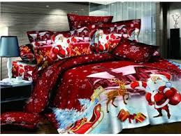Jack Skellington Comforter Set Nightmare Before Christmas King Size Bedding Beddinginn Com