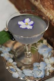 Flower Power Nyc - nyc bartenders are using flower power in their drinks ny daily news